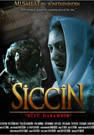 Siccin